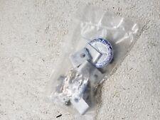 MERCEDES BENZ GRILLE GRILL BADGE EMBLEM KIT HARDWARE A2018800183