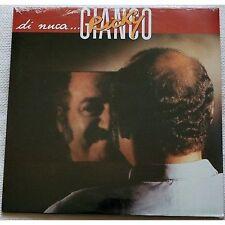 RICKY GIANCO - Di nuca - G.MANFREDI AMANDA SANDRELLI GINO PAOLI LP VINYL 1988
