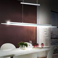 27 WATT LED PLAFOND DISPOSITIF DE Tirage LUMINAIRE manger Lampe suspendue