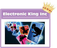 NUOVO Apple 10 dollari USA iTunes GIFT CARD Giftcard certificato giustificativo (Apple Store)