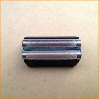 1pcs 585 Replacement Shaver Foil fit Braun 4000 Series Flex Control&Twin Control