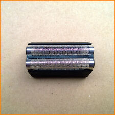 Replacement Shaver foil fits BRAUN 5580 5586 5585/09 5501 5502 5584/28 Razor