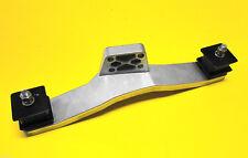 Verteilergetriebe Alu Halter Traverse Suzuki Jimny 1,3 + 2x Silentblock Getriebe