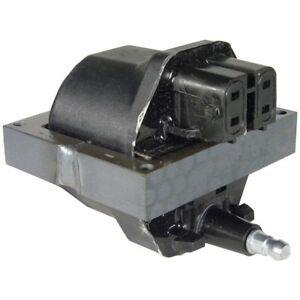 Genuine GM Ignition Coil 12498334