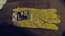 Garden Gloves Light Duty (Women's) Fits All (Ace Hardware) 71420