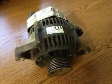 1995 DODGE INTREPID AT 4DR ALTERNATOR FREE SHIPPING! CT