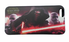 STAR WARS THE FORCE AWAKENS KYLO REN iPHONE 6 CASE BRAND NEW IN GIFT BOX