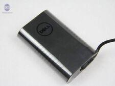 Adaptadores y cargadores 45 W para ordenadores portátiles Dell