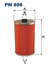 Kraftstofffilter - Filtron PM808