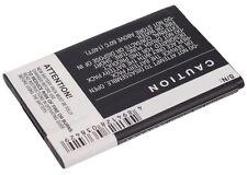 High Quality Battery for Swisscom XPA v1510 Premium Cell
