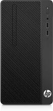 2m3hv05 1qm93ea#abz HP Comm Desktop L10 (dg) 0191628113095 290 G1 mt Ci3-7100 Ci