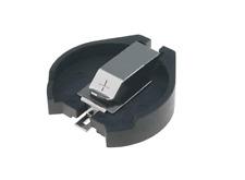 KEYS1071 Socket Size BR2320, BR2325, BR2330, CL2330, CR2320, CR2325, DL2325 1071