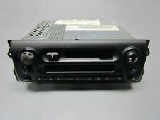 Cassettes Car Radio 6921593 Mini(R50,R53) Cooper