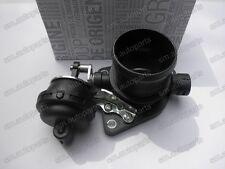 Throttle Body To Renault Laguna II Megane Scenic II Espace IV 1.9 dCi 8200843370