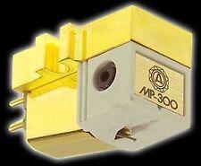 Nagaoka fonocaptor/Cartridge mp-300/Free worldwide shipping