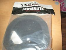 KTM EXC 125 200 250 300 (98 - 03)POWERFILTER WHITE BROTHERS (HFF5012)
