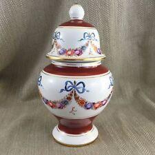Vintage Original NeoClassical Porcelain & China