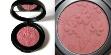 Laura Geller Baked ImPRESSions Blush -Bouquet- New