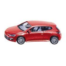 Modellini statici Auto per VW scala 1:87