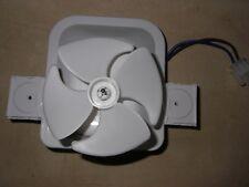 Frigorifero CONGELATORE BEKO CA5411FFS CON TECNOLOGIA FROST FREE ventilatore interno congelamento rapido