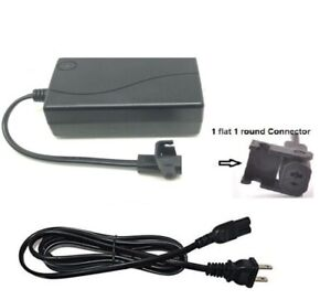 Pride Lift Chair / Power Recliner AC/DC Adapter Power Supply Transformer 29V 2A