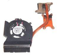 Samsung R530 RV510 S3510 CPU Heatsink /& Cooling Fan BA81-08475A BA81-08475B