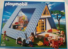 Playmobil * 3230 * Ferienhaus * Wohnhaus * Haus * NEU+OVP !!! Ab 4 Jahren