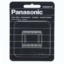 Panasonic WES9074Y Cutter -  ES-762/5/6/8823/7016/7/26/7/8017/26/66/68/80 Shaver