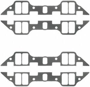 FEL-PRO Mopar B/RB-Series Intake Manifold Gasket Kit P/N MS90175