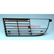 75 thru 79 Corvette LH Grille - New -REPRO Replaces GM 345487