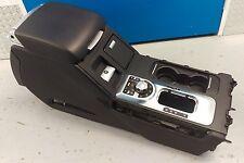 Complete Centre Console + Terrain Switch + Handbrake + Rear Heated ++ L322 06-09