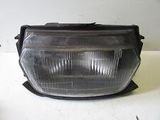 Suzuki GSX750F GSX750 FV 1997 Headlight Unit Headlamp Front Light