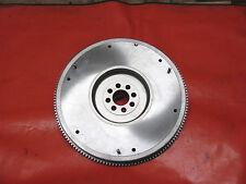 Triumph TR7 Reconditioned Flywheel, VGC!!!