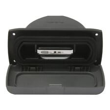 Fusion Ms-Ipdockg2 Marine Dock for iPod