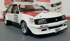 1/18 PETER BROCK 1983 HOLDEN VH COMMODORE HDT 05 RACE CAR CLASSIC COLLECTABLES
