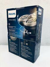 Philips Shaver Series 9000 (S9041/12) afeitadora eléctrica en seco y húmedo