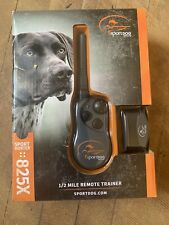 ***SPORTDOG , SPORT HUNTER 825x**^^