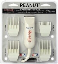 Wahl Professional Classic Series Peanut Corded Salon Trimmer #8685