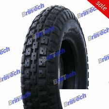 TYRE VRM164 3.50-8 T/T For