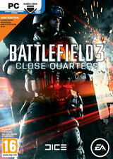 Battlefield 3 Close Quarters PC ELECTRONIC ARTS