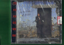 ALICE COOPER - A FISTFUL OF ALICE  CD NUOVO SIGILLATO