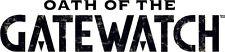 Oath of the Gatewatch Uncommon Set (60 Karten)