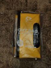Dry bag 20l -Piscifun