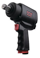 """KING TONY NC-6236Q - 3/4"""" Drive Mighty Quiet Air Impact Wrench"""