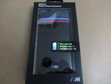Original BMW M Handyhülle iPhone 6 Plus