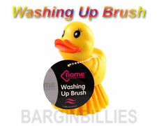 Brush Novelty Household Cleaning Products & Supplies