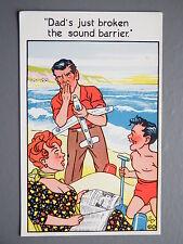 Classic Noise Joke Fart Whistle Toy Child Stocking Filler XS Christmas Gift JP
