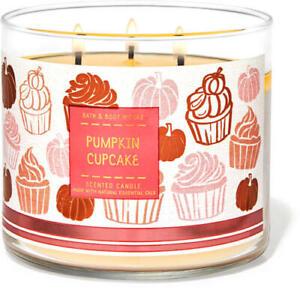 Candles, Apparel, Accessories, Decor, Soap