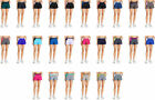 Under Armour Women's Play Up Shorts 2.0, 35 Colors
