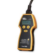 Suretest 61 164g Ac Circuit Analyzer85 To 265v